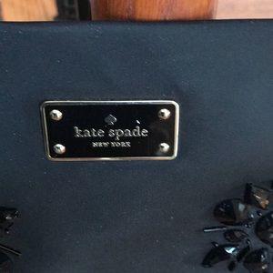 kate spade Bags - ♠️ Kate Spade Blake Ave. Beaded Taden tote ♠️